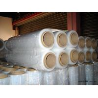 Buy cheap LLDPE stretch film for machine&hand use from wholesalers