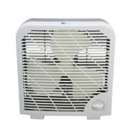 Buy cheap electric box fan from wholesalers