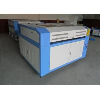 Buy cheap 4060 CO2 Laser Engraving Machine Wood , Acrylic , MDF , Leather Laser Engraver from wholesalers
