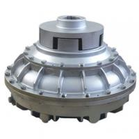 Buy cheap YOX Series Fluid Coupling from wholesalers