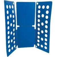 Buy cheap Clothes Folder from wholesalers