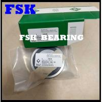 China Rubber Sealed ZKLN2052-2RS Axial Angular Contact Ball Bearing High Speed P4 on sale