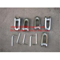 Buy cheap Swivels and Connectors,Swivel link from wholesalers