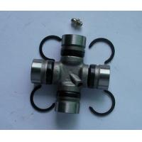 Buy cheap Car auto universal joint Universal Joint cross joint for TOYOTA from wholesalers