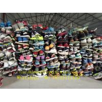 Buy cheap used shoes Category:   Men shoes: sports shoes, leather shoes,sho from wholesalers