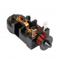 Buy cheap DANFOSS STARTER RELAY, DANFOSS LONG RELAY, RELAY 1/12 TO 3/8HP, 117U2010 from wholesalers