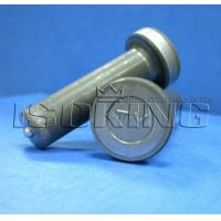 Buy cheap Supplier of M25*135, M25*180 SD Shear Stud with ISO13918 for steel construction from wholesalers