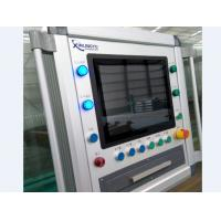Buy cheap ISO Certificate Hot Dip Galvanizing Equipment Acid Wash With Vehicle Control PLC from wholesalers