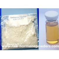 trenbolone ethanate reviews