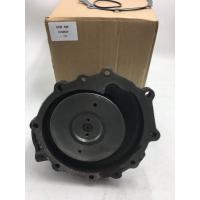 Buy cheap VH16100E0374AF 16100E0374 Hino Water Pump J08 Excavator Hydraulic Parts from wholesalers