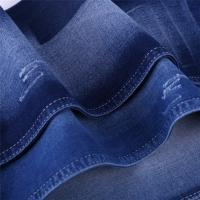 Buy cheap Trousers jeans fabric, jeans pants fabric, jeans cloth for finished jeans used, raw denim fabric from wholesalers