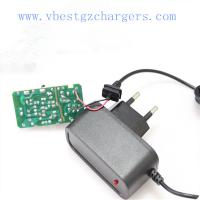 Buy cheap ABS material output 5.0V 0.7A charger for mobile phone from wholesalers