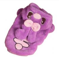 Buy cheap Pet clothes for rabbits / dog product / wholesale dog supplies from wholesalers