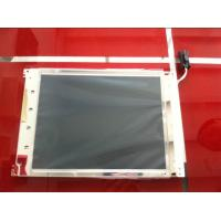 Buy cheap BE151817OMNI/OMNIPLUS/GAMMA DISPLAY from wholesalers