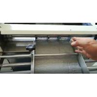 China Silicone Rubber Cutting Machine by Length and Weiget, Vertical and Horizontal Direction Cutting Machine on sale