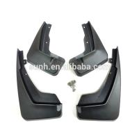 China High precision plastic injection mold for car wheel cover on sale