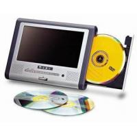 Buy cheap Tablet-Style DVD Player from wholesalers