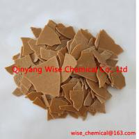Buy cheap Factory Price Solid NaHS Sodium Hydrogen Sulphide Flakes 70% for leather industry from wholesalers
