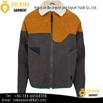 Buy cheap Fashionable Design Men Sweatshirt from wholesalers