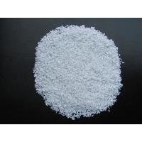 Buy cheap High Durability Transparent Filler Masterbatch For Injection Blowing Molding from wholesalers