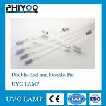 Buy cheap 15W T6 G13 254nm long life span uv sterilization lamp tube from wholesalers