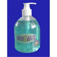 Buy cheap Hand Sanitizer from wholesalers