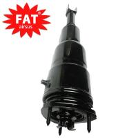 Buy cheap OEM Air Suspension Shock Absorber for Lexus LS460 front left FAT-LS-001 L48010-50240 4801050240 from wholesalers