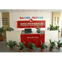 SHENZHEN 3NH TECHNOLOGY CO., LTD.