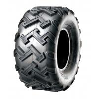 Buy cheap SUNF BRAND ATV TIRE UTV TIRE OFF ROAD TIRE RUBBER TIRE WELL PERFORMED TIRE MANUFACTURE CHINA from wholesalers