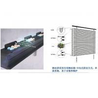 Buy cheap Lightweight LED Pixel Display , Led Wall Pixel Pitch IP65 Waterproof Facade from wholesalers