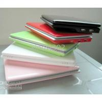 Buy cheap Cheapest 7 Inch Mini Laptop Netbook Notebook PC WIFI from wholesalers