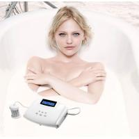 Buy cheap Hydrogen Water Spa Beauty Products Reduce Headaches / Arthritic Symptoms from wholesalers