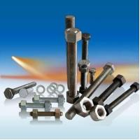 Buy cheap Inconel 718 Bolts, Screws, Nuts, Washers from wholesalers