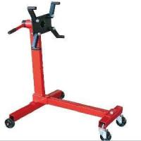 Buy cheap 1000LBS Car Engine Stand with CE (OY5602) from wholesalers