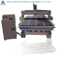 Buy cheap Large Discount Price!!! Cnc Router 1325 , Wood Cnc Router Machine Price , Router Cnc for Wood Aluminum Copper Acrylic Pc from wholesalers