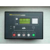 Buy cheap Generator Control Box BX5220 (equippments as you requested) from wholesalers