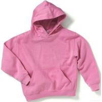 Buy cheap Hoodies, Track Suits, Hoody For Unisex Casual Wear from wholesalers