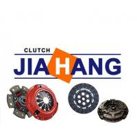 Buy cheap Clutch Pressure Plate For MACK CA-127597-4 from wholesalers