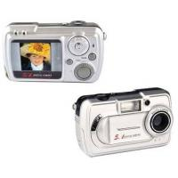 Buy cheap 5MP Mini Digital Camera with 1.44 inch Screen from wholesalers