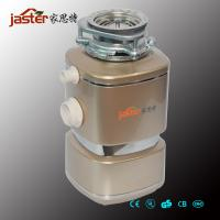 Buy cheap Food Waste disposer JST-800 with air switch from wholesalers