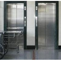 Buy cheap MD6000 Hospital Bed Elevator Green Technology Creation Patient Elevator from wholesalers