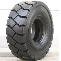 Buy cheap harbour tyre 12.00-24 container forklift tires from wholesalers
