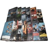 Buy cheap Funny Classic DVD Box Sets Blu Ray English Subtitles For Home Theater from wholesalers