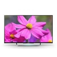 Buy cheap Sony 55 Inch KDL55W800B LED/LCD Television - 2014 MODEL - from wholesalers