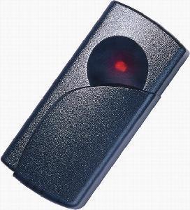 Buy cheap 125KHz/13.56MHz RFID Reader (ERFID08L) product