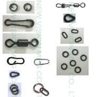 Buy cheap Carp Fishing Tackle Accessories product