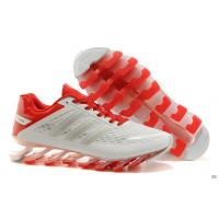 Buy cheap Adidas Springblade Razor Shoes from wholesalers