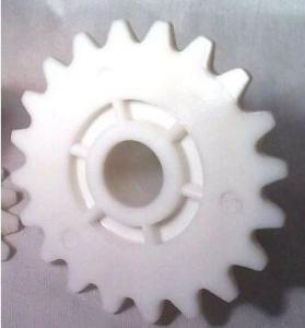 Buy cheap NORITSU DIGITAL MINILAB PART A201213 SPROCKET product