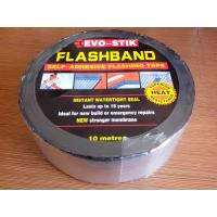 Buy cheap Self adhesive multipurpose tape/roof tape/flashing tape from wholesalers