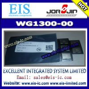 Buy cheap WG1300-00 - JORJIN - Email us: sales012@eis-.com product